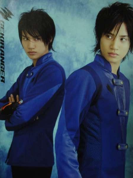 takagi_twins