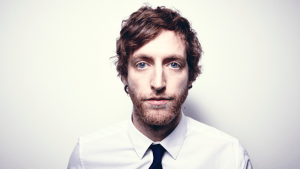 thomas-middleditch