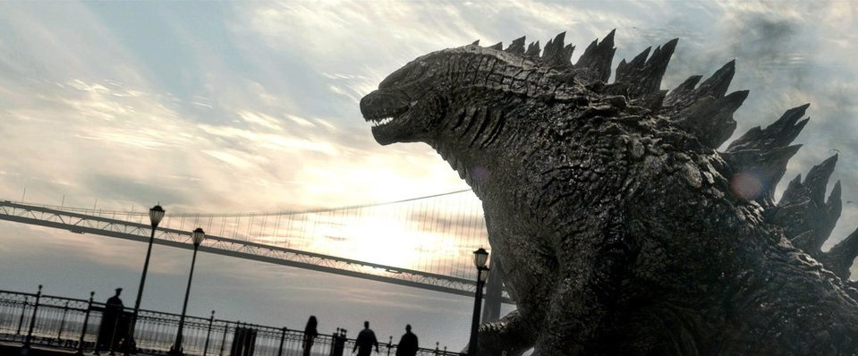 Warner Brothers Reveals Godzilla 2 Synopsis