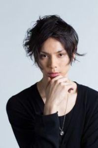 Hiro_Mizushima