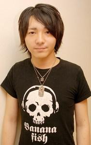 Masato_Uchiyama-01
