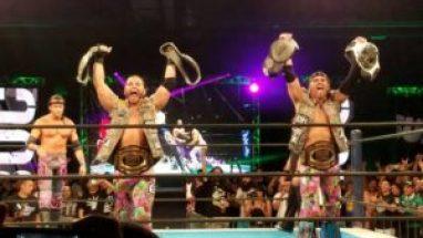 NJPW-Night-2-Young-Bucks