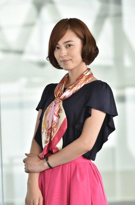 saki-profile