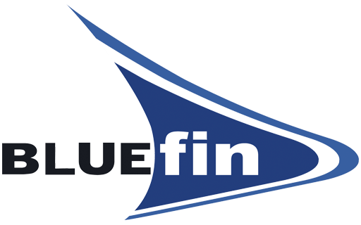 Bluefin Launches New Online Shop For Collectibles