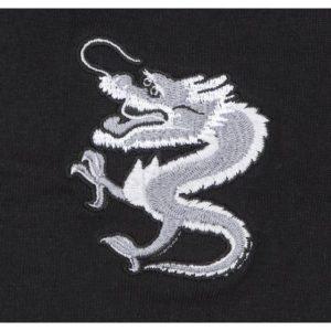 Ryuga-shirt2