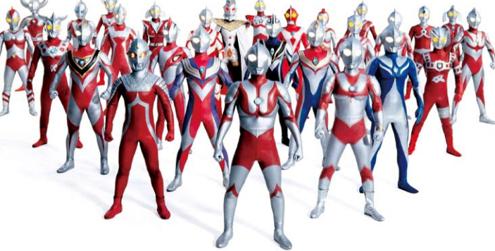 US Jury Rules in Favor of Tsuburaya in Ultraman Rights Lawsuit Against UM Corporation