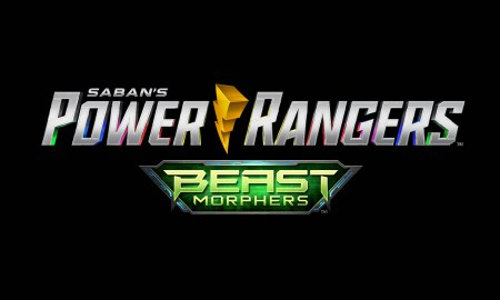 Power Rangers / Transformers Collaboration Announced