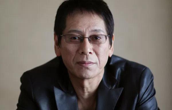 Tokusatsu Actor Ren Osugi Dead at 66