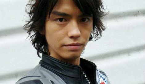 This Week in Toku Actor Blogs [3/12 to 3/16]
