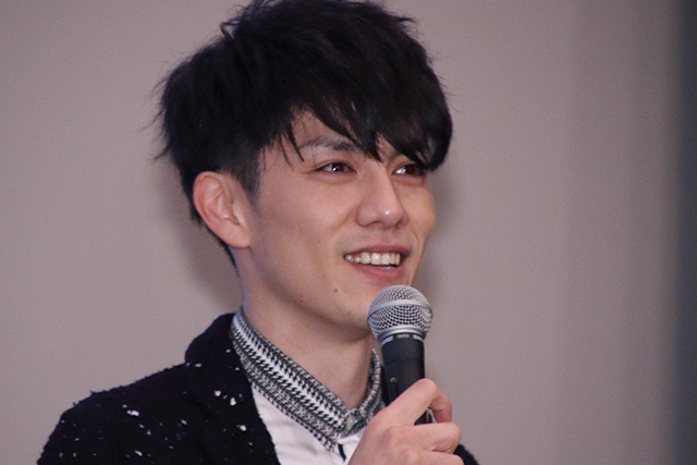 Kamen Rider Gaim's Tsunenori Aoki Arrested for Indecent Assault and Released from Agency