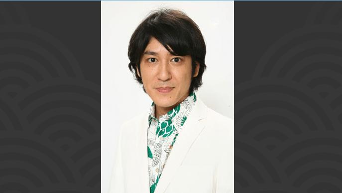 Naoki Tanaka Cast as 'Herlock Sholmes' in Lupinranger VS Patranger Summer Movie