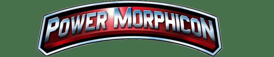 Power Morphicon 2018 Guide
