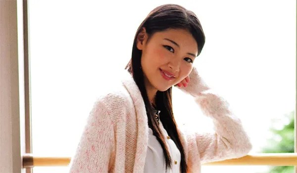 Kyoryuger's Ayuri Konno Retires from Acting