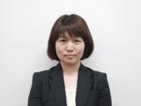 大浦 江美子さんの写真