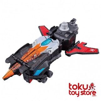 DX Good Striker (item1)