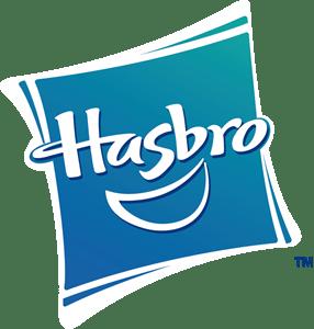 hasbro-logo-C0A36429D7-seeklogo.com.png