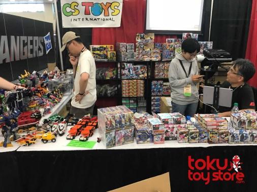 CS Toys 01