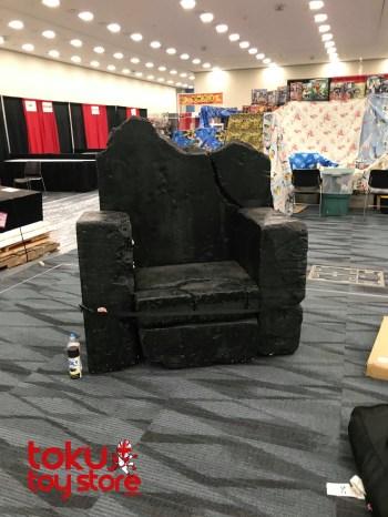 Drakkon Throne 02
