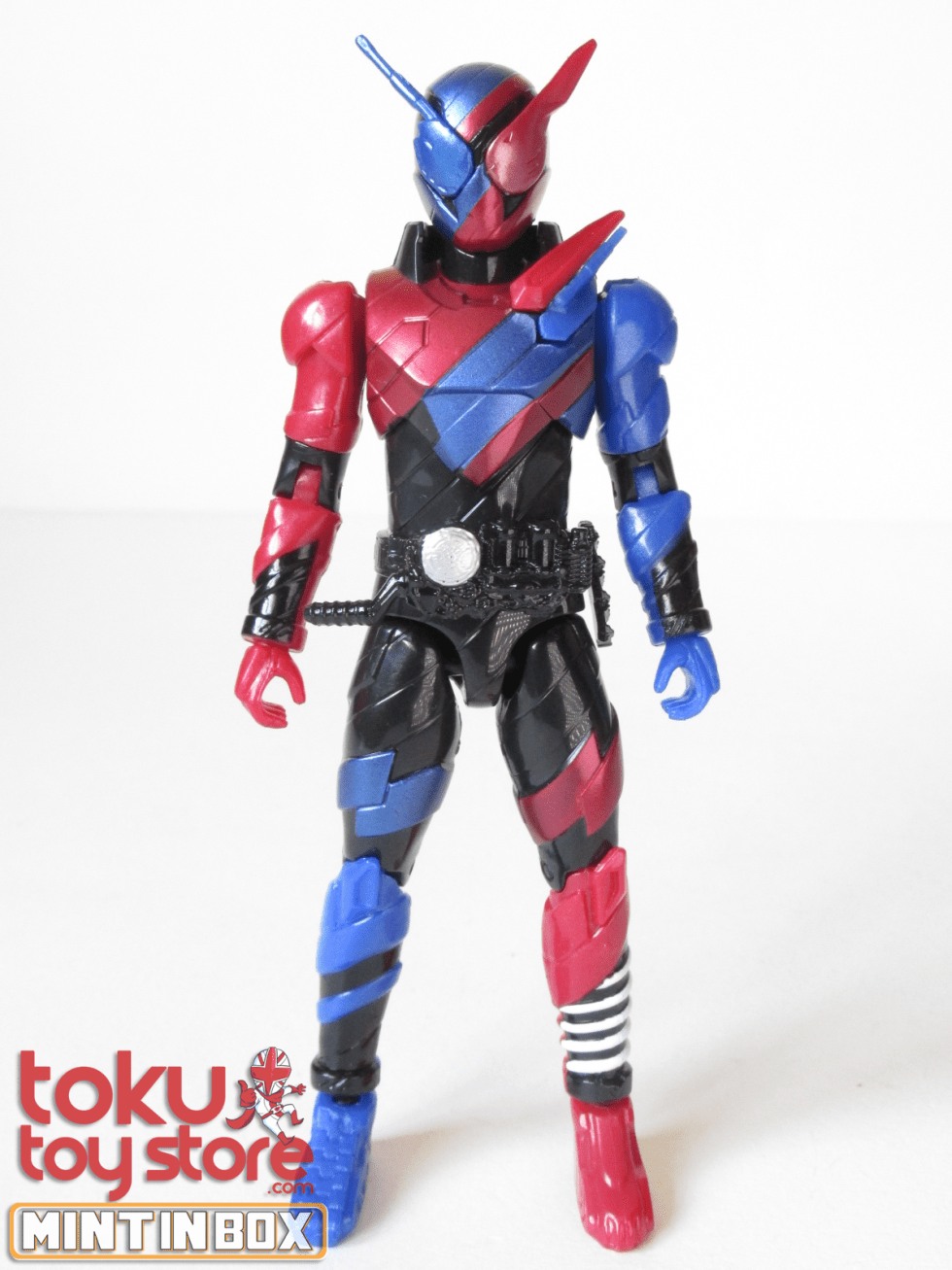 RKF_Kamen Rider Build_Toku Toy Store (1)