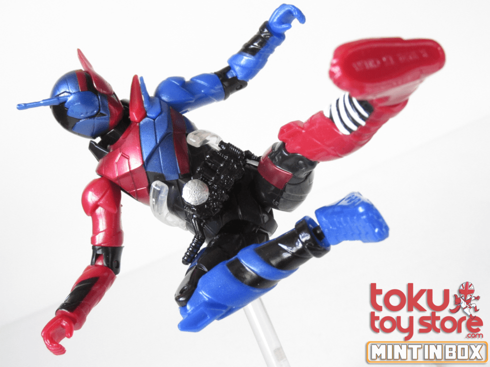 RKF_Kamen Rider Build_Toku Toy Store (2)