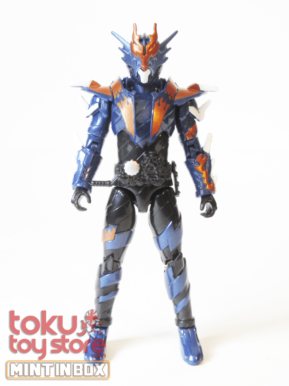 RKF_Cross-Z_Toku Toy Store (1)