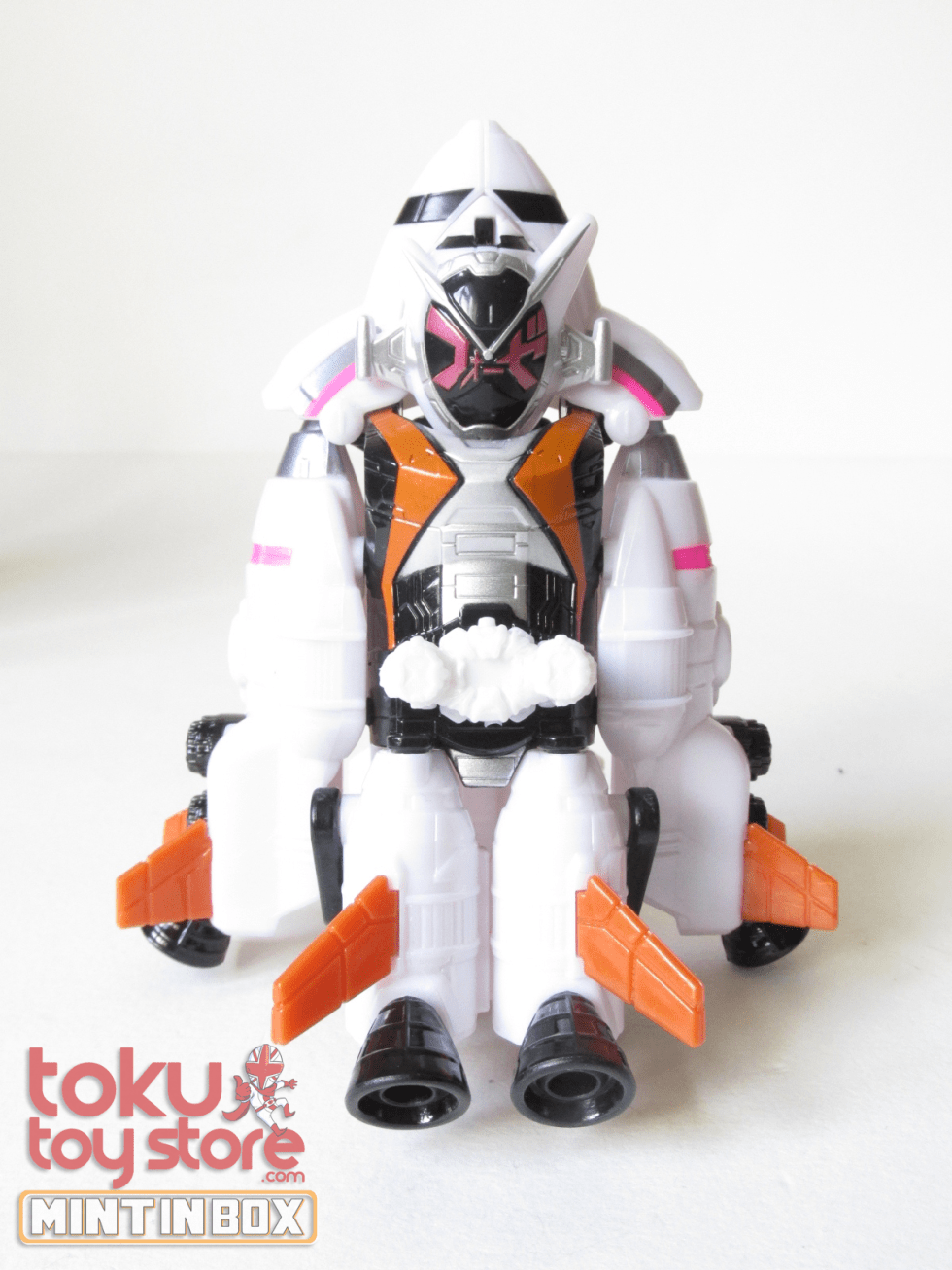 RKF_Fourze_Toku Toy Store (2)