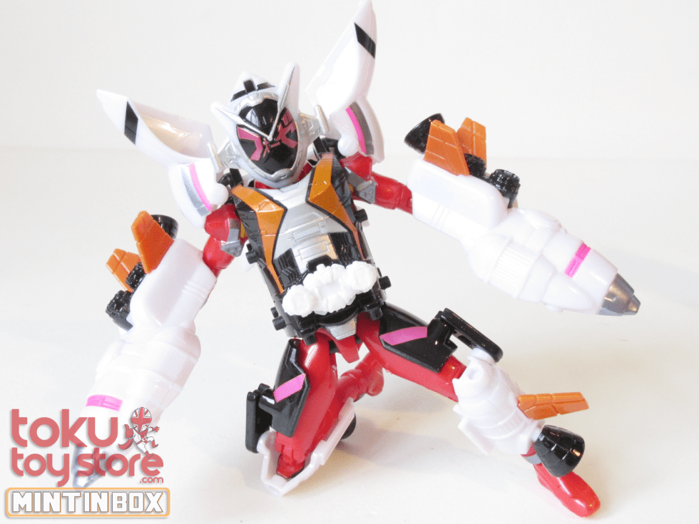 RKF_Fourze_Toku Toy Store (4)