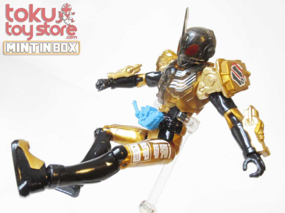 RKF_Grease_Toku Toy Store (3)