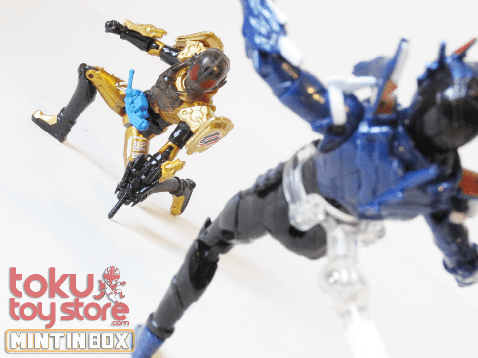 RKF_Grease_Toku Toy Store (5)