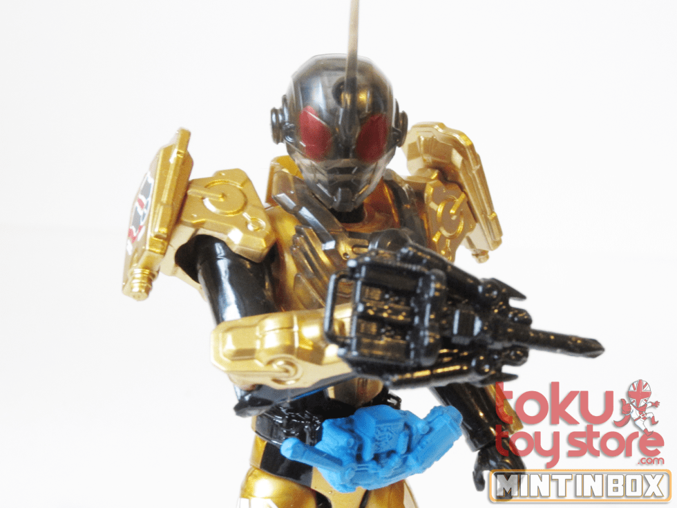 RKF_Grease_Toku Toy Store (6)