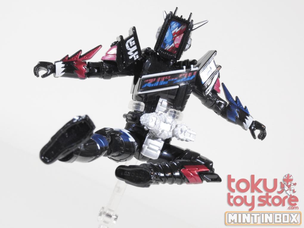 RKF_DecadeArmor_Toku Toy Store (3)