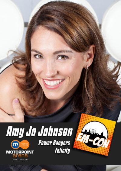 Amy-Jo-Johnson-400x566.jpg