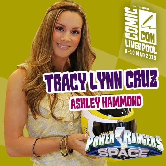 Ashley (In Space).jpg