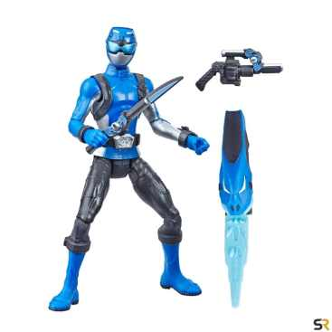 POWER-RANGERS-BEAST-MORPHERS-BLUE-RANGER-Exclusive