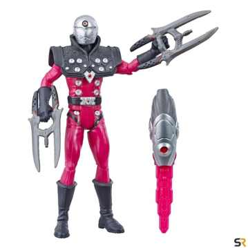 POWER-RANGERS-BEAST-MORPHERS-Tronics-Exclusive