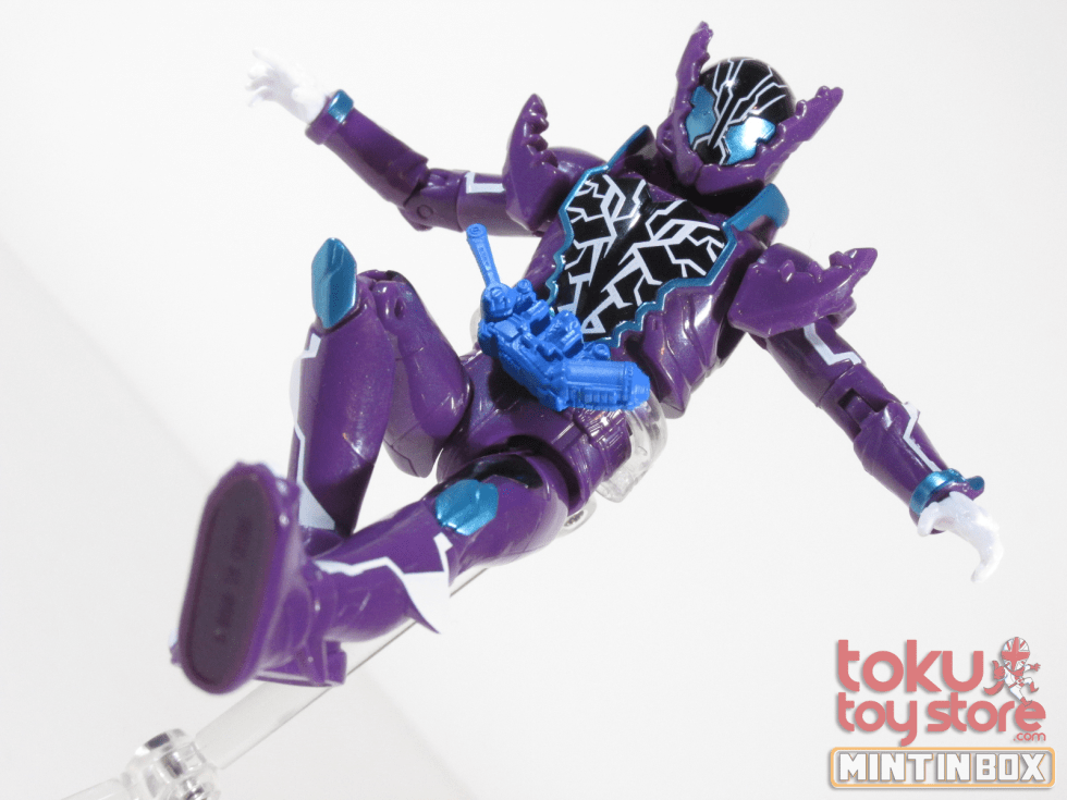 RKF_Kamen Rider Rogue_Toku Toy Store (3)