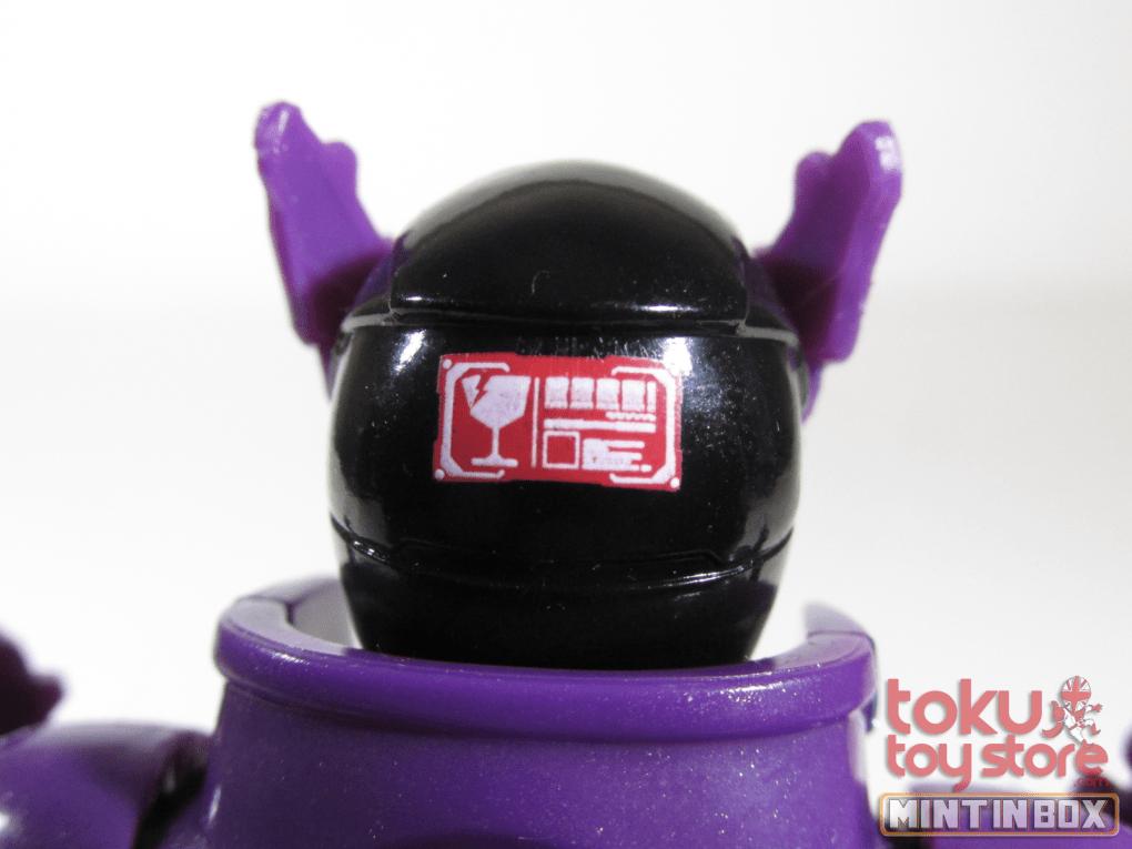 RKF_Kamen Rider Rogue_Toku Toy Store (4)