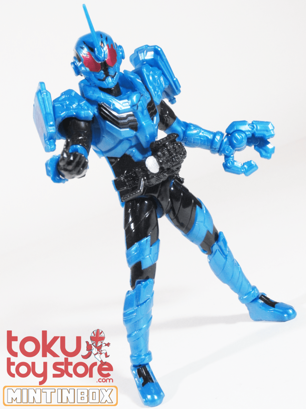RKF_Grease Blizzard_Toku Toy Store (2)