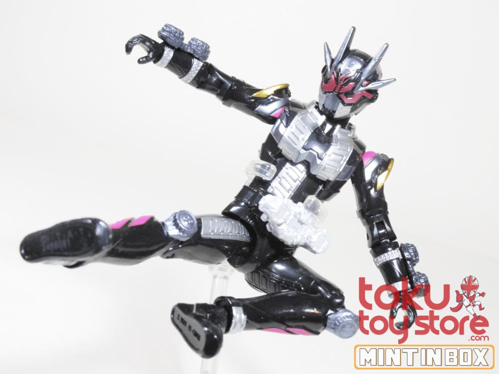 RKF_Zi-O II_Toku Toy Store (3)