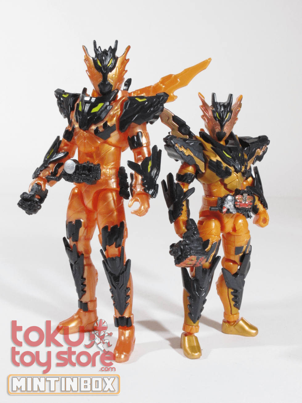 RKF_Cross-Z Magma_Toku Toy Store (3)