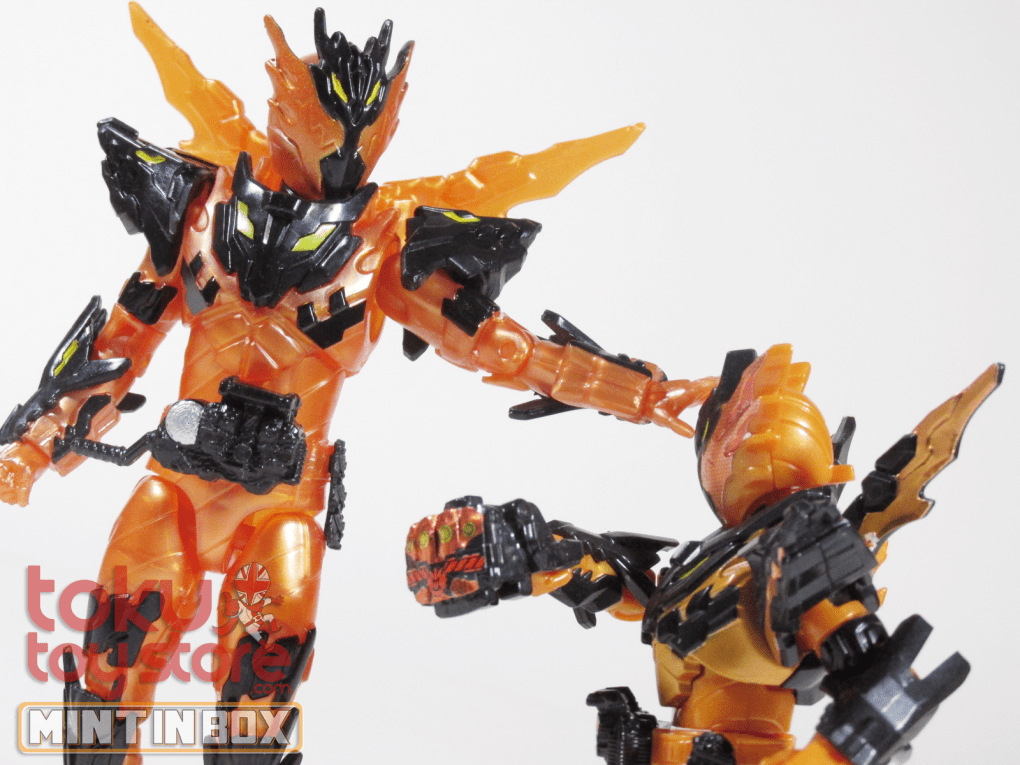 RKF_Cross-Z Magma_Toku Toy Store (4)