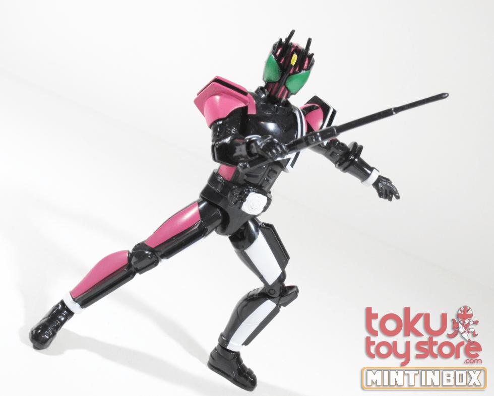 RKF_Kamen Rider Decade_Toku Toy Store (4)
