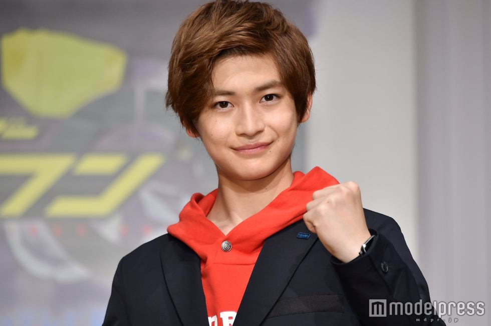 Kamen Rider Zero-One cast announced at press conference – Toku Toy ...