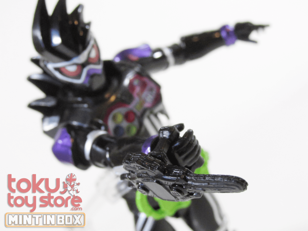 RKF_Genm Level Zero_Toku Toy Store (5)