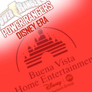 Disney Era (2002-2010)