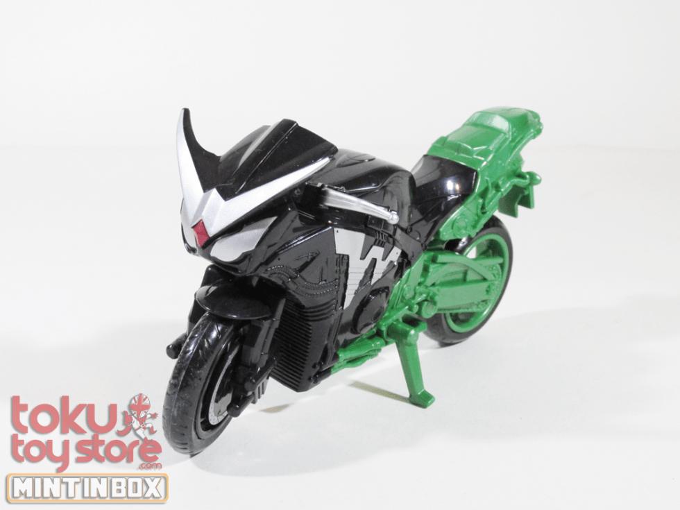 RKF_Kamen Rider W_Hardboilder_Toku Toy Store (4)