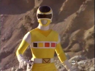 Yellow_Space_Ranger