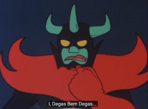 guy slugger degas1