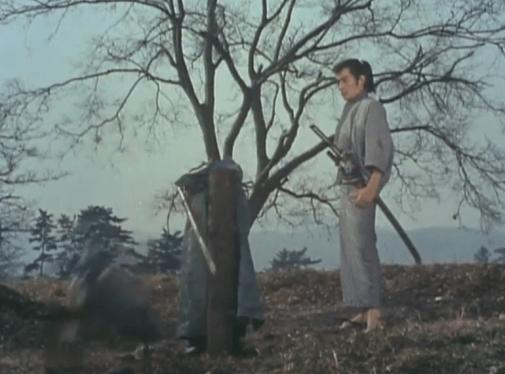 yojutsu bugeicho cut