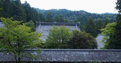 Guides & Stories of Eiheiji Temple, the Biggest Zen Dojo in Japan